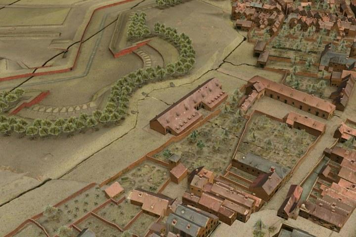Zaal 1747