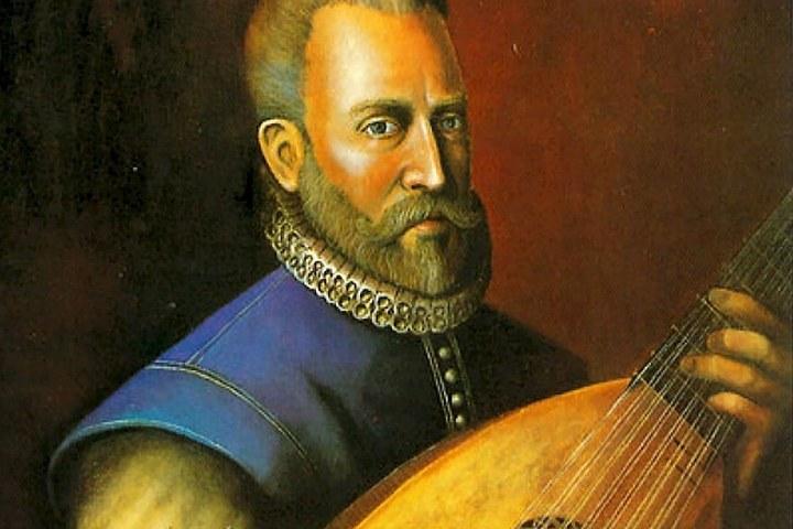 Hofconcert: Musica del Seicento