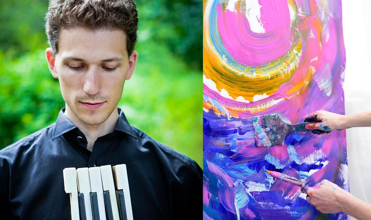 Hofconcert Music Painting.jpg