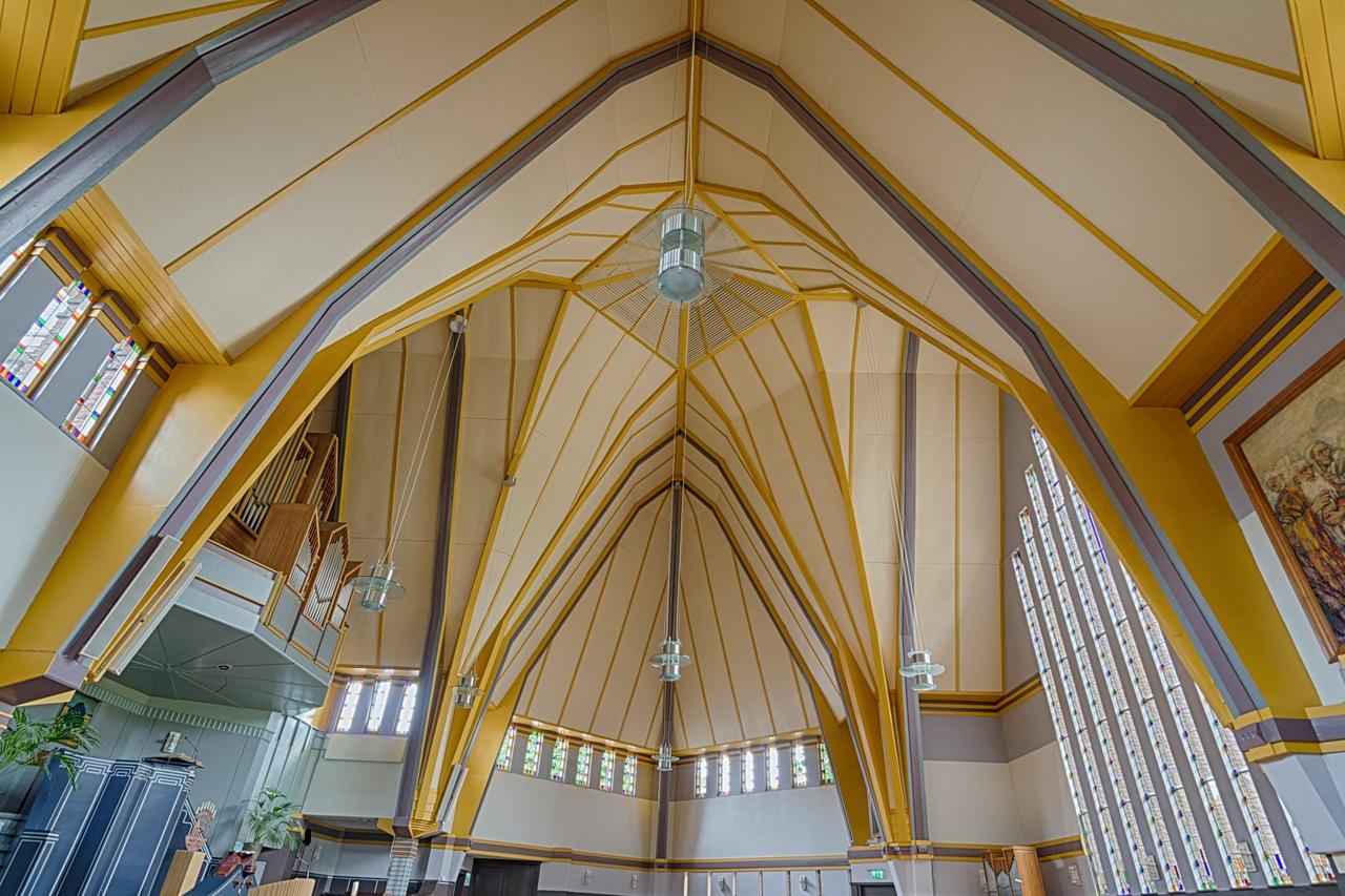 Ontmoetingskerk.jpg