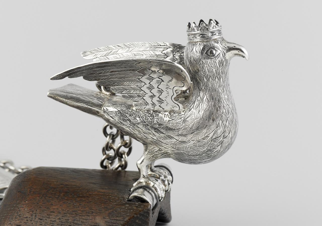 Koningsvogel.jpg