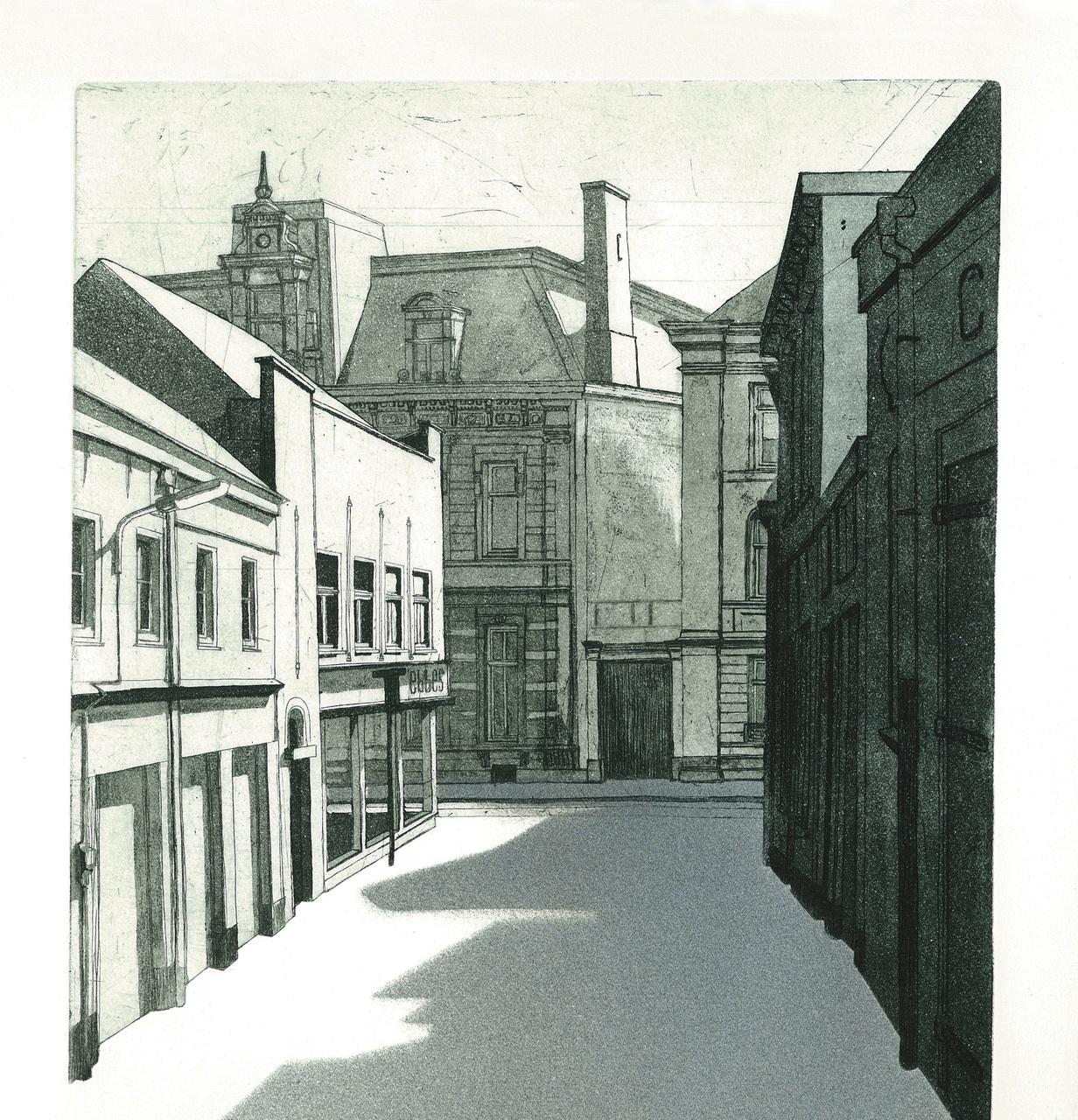 St Antoniusstraat BoZ.jpg