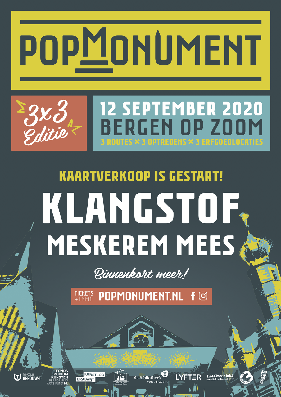 PM2020-POSTER-A3-AANKONDIGING[2].png
